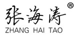 盘山县胡家丽茹河蟹养殖专业合作社