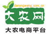 黑龙江省大农电子商务有限责任公司